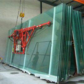 Для стекольной промышленности